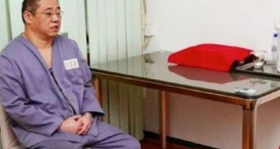 North-Korea-charged-US-prisoner-300000-in-hospital-fees