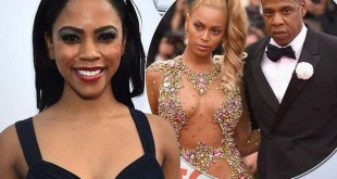 Shanica-Knowles-opens-up-on-Beyonce-and-Jay-Z-marital-drama