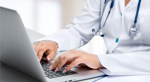 Website-boasts-realistic-fake-doctors-notes-with-money-back-guarantee