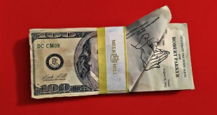 meek-mill-dreams-worth-more-than-money-review-827x620