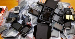 mexico-u-s-sign-pact-to-combat-stolen-phone-trade-6923ebc423