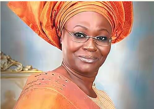 Zenith Bank Officials have begged me-Fayose