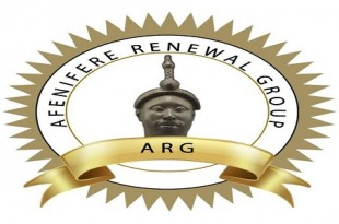 Afenifere-Renewal-Group