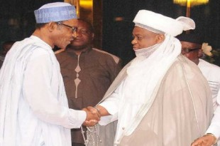 Buhari-and-Sultan