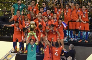Chile-win-the-Copa-America-Centenario-final