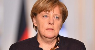 Forbes-names-Angela-Merkel-most-powerful-woman-in-the-world-for-6th-year