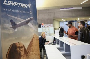 France-launches-manslaughter-inquiry-into-EgyptAir-MS804-crash