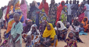 North-East-Governors-demand-resettlement-re-integration-of-Boko-Haram-victims