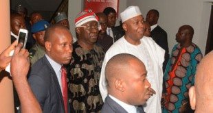 Saraki-and-Ekewremadu