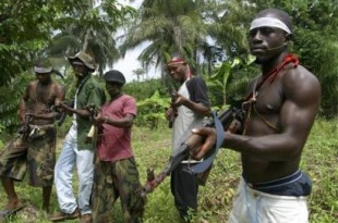 armed-ijaw-militants-in-nigeria