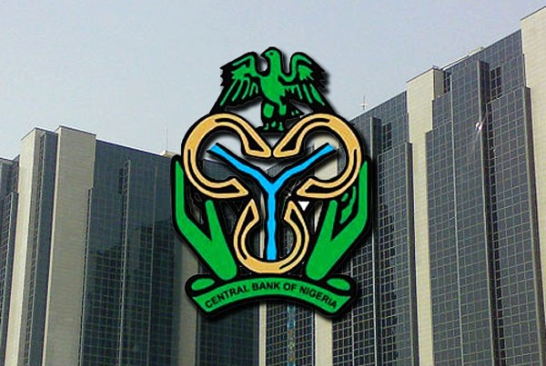 Manufacturers, Nigerian Students Abroad, Others Get $867 Million Forex – CBN