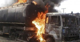 petrol-tanker-fire-kills-69-in-Onitsha