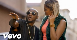 video-2baba-officially-blind