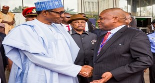 Buhari-and-Kalu