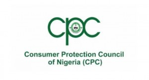 CPC-Consumer-Protection-Council