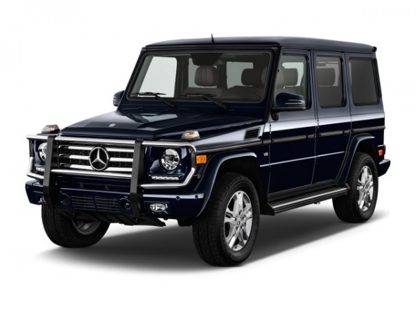 this woman apologized to her man by buying him a g wagon information nigeria. Black Bedroom Furniture Sets. Home Design Ideas