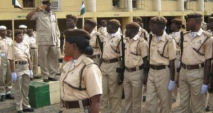 Nigeria-Immigration-Service-600x400