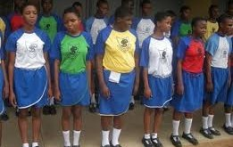 Pupils-of-Pacelli-School-for-the-Blind