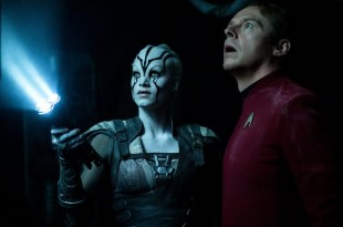 Star-Trek-Beyond-696x463