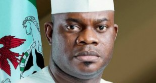 Yahaya-Bello-of-Kogi-State-e1468169251443