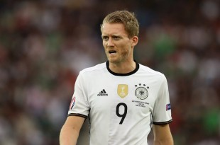 andre-schurrle-germany-euro-2016_3749236 (1)