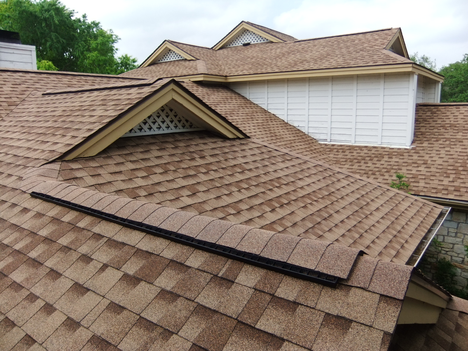 Mystery Thieves Steal Man S Roof In New Mexico