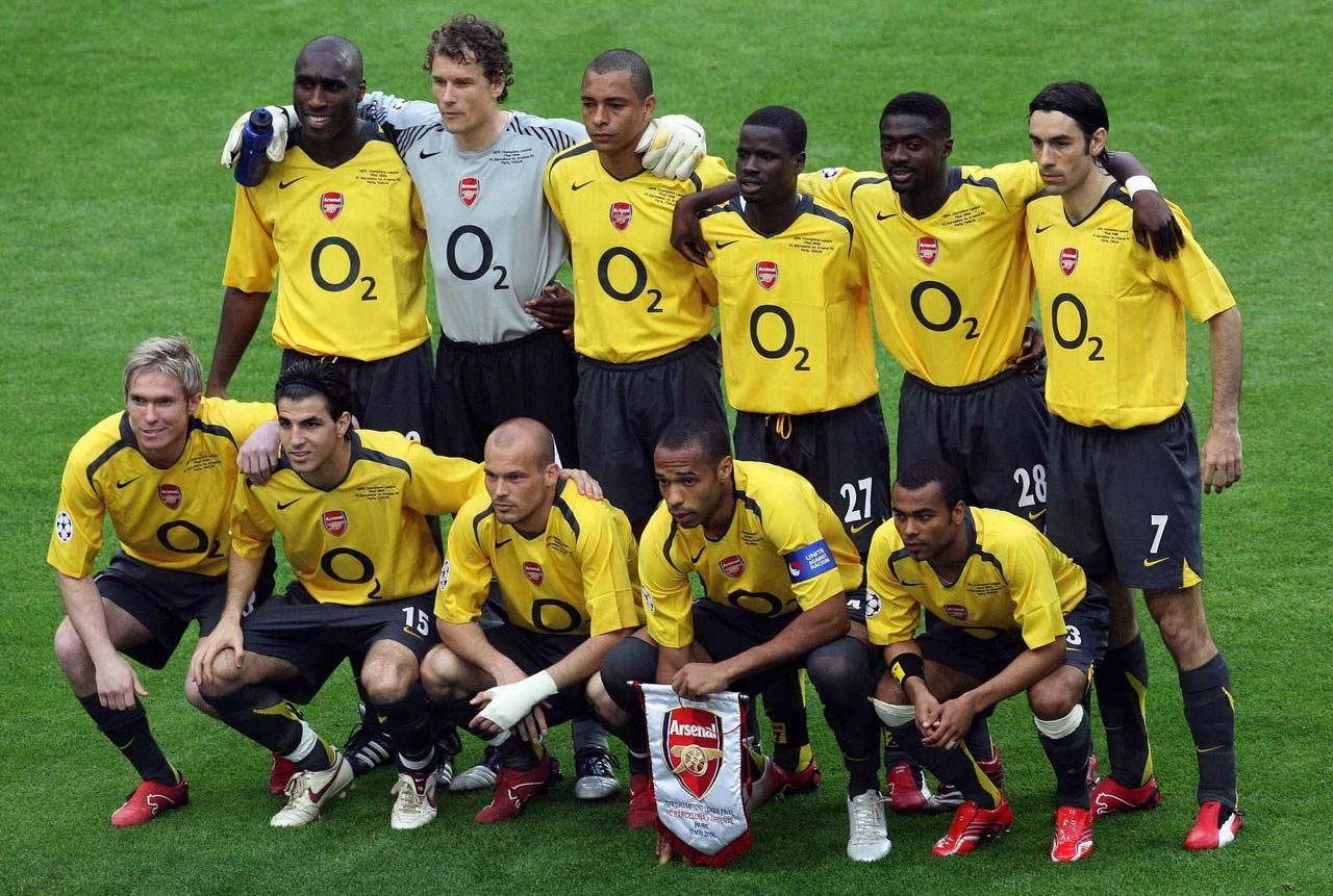 check out bb316 ca21c Arsenal 2016/17 away kit leaked online - Information Nigeria