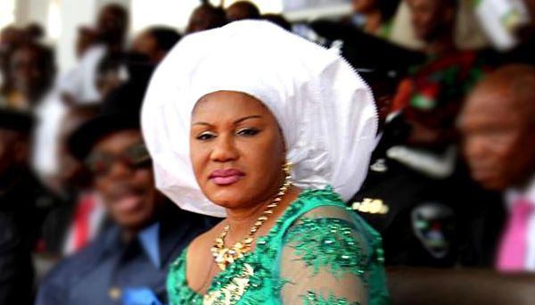 Igbo women worldwide passed a vote of no confidence on Her Excellency, Mrs. Ebelechukwu Obiano, the wife of Gov. Willie Obiano. They took this decision at…