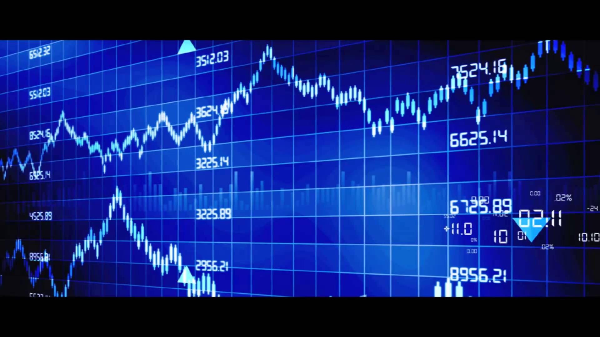 Binary traders in nigeria
