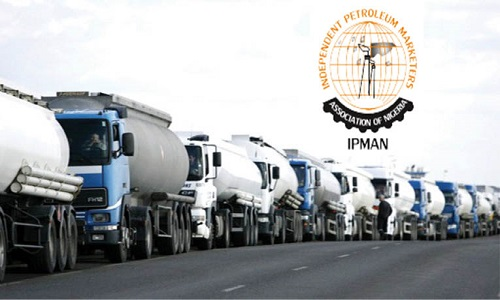 Image result for ipman nigeria