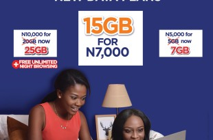 SPECTRANET-pay-less-for-more-6