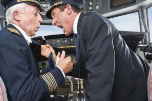 Two-angry-flight-attendants-fought-onboard-640379