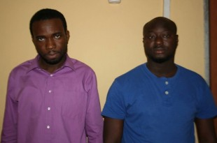 efcc-impersonation1-720x480