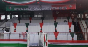pdp-national-convention