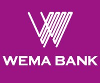 wema-bank-logo_purple