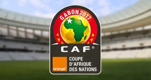 AFCON-2017-qualifers