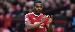 Antonio Valencia 10 300x131 - 'Nobody Is Giving Up' – Manchester United Defender, Antonio Valencia Says As They Push For Top Four