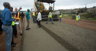 fashola-road-project-inspection