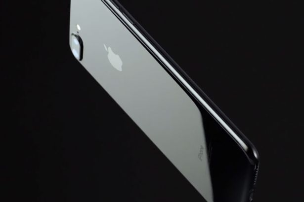 5 things to know about the new released iphone 7 sirkenayo