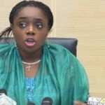 kemi-adeosun-minister-of-finance