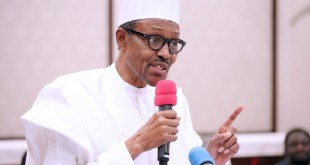 president-buhari-hosts-biz-men-1024x683