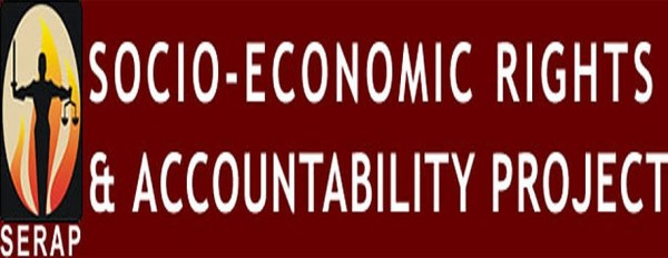 Where To Find Economics Assignment HelpAs a core part of global ...