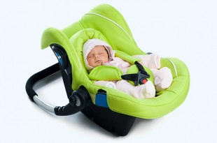 things-you-need-to-buy-for-newborns