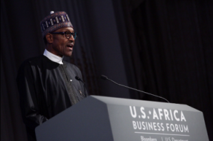 buhari-us-africa-business-forum