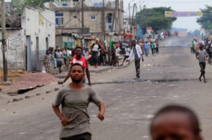 congo-protests-clashes