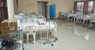 primary-health-care-hospital