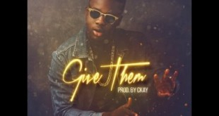video-koker-give-them-405x240