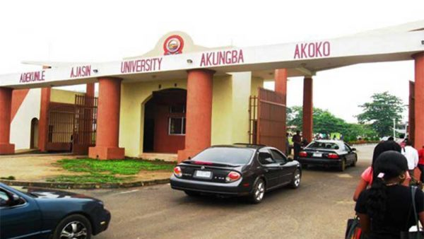 ASUU Warns Of Looming Crisis In AAUA