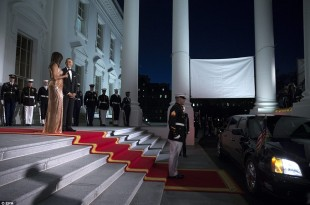 barack-and-mitchelle-last-state-dinner-2
