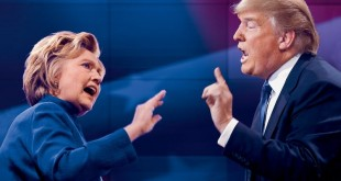 donald-trump-vows-to-jail-hillary